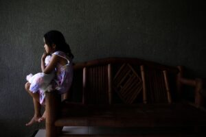 How to Protect Your Children From Child Abuse